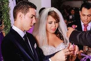 wedding-1706472_1280-min