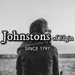ジョンストンズのマフラー特集!メンズ人気ランキング【2018-17】