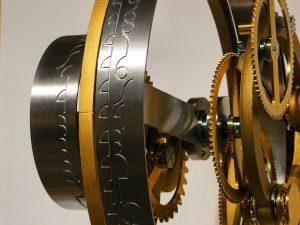 clock-272483_1280-min