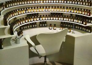 perfume-1794111_1280-min