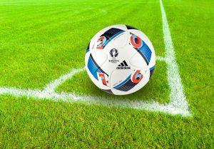 football-1419954_1280-min