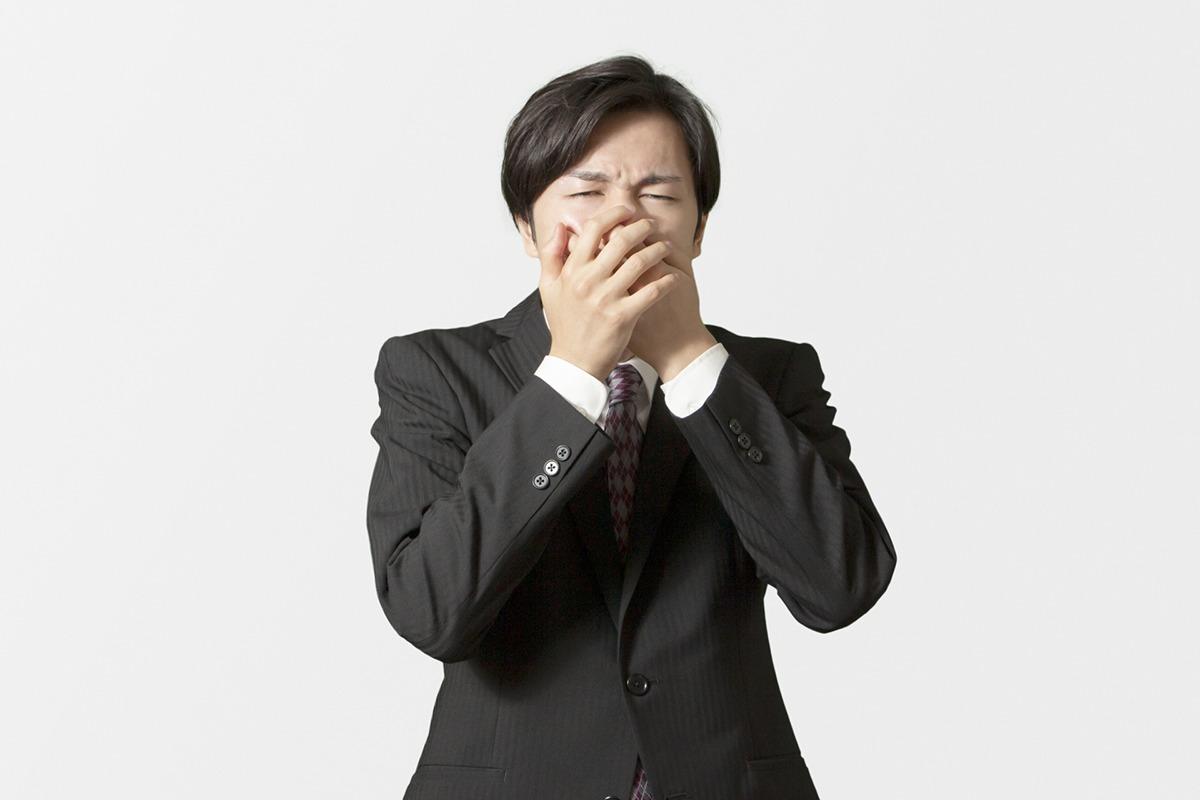 【レビュー】オーラリセットの効果